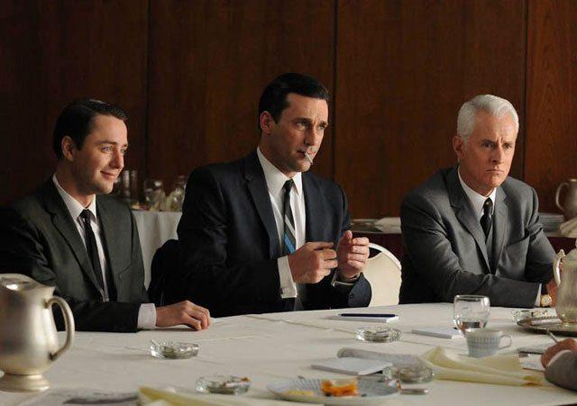 classy men style suits