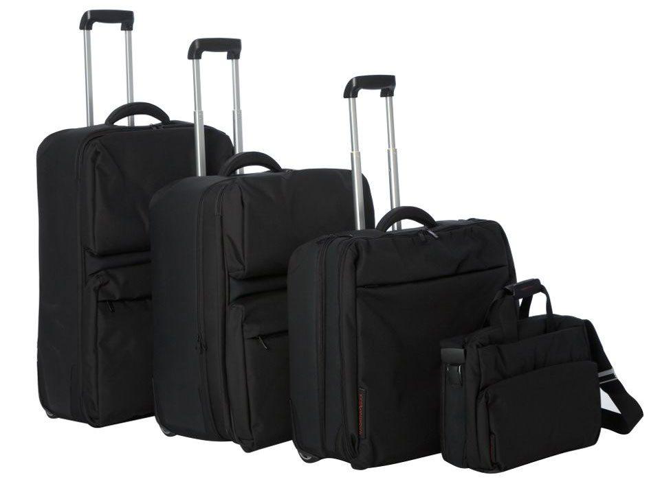 Basic-Travel-Luggage