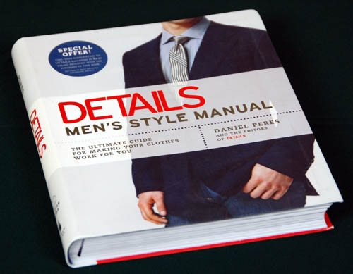 Details Men s Style Manual  b5877d70c5d6e