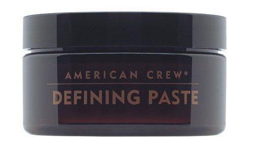 Crew-paste
