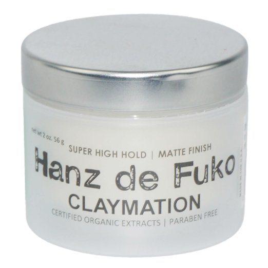 Hanz-de-Fuko-Claymation