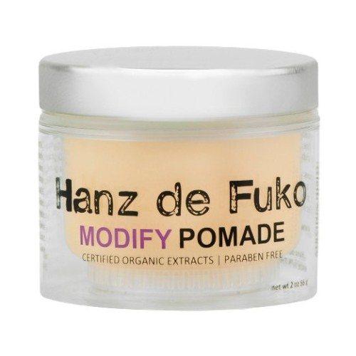 Hanz-de-fuko-pomade