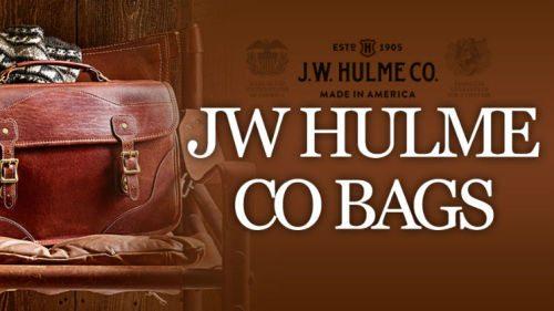 JW-Hulme-Co-Bags