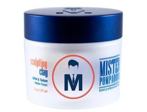 Mister-Pompadour-Clay