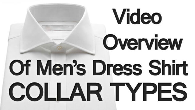 Mens-Dress-Shirt-Collars