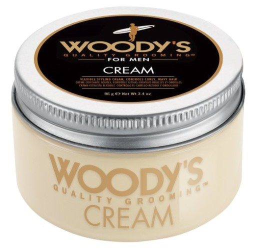 Woodys-forming-cream