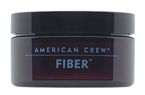 crew-fiber