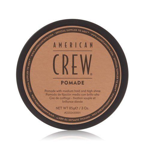 crew-pomade