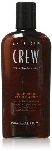 crew-texture-lotion