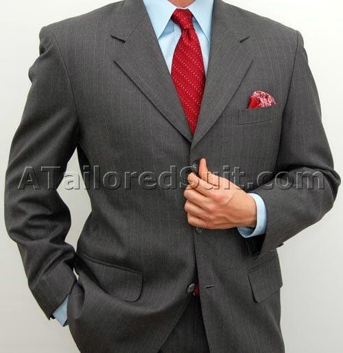 mens-suit-full-view1.jpeg