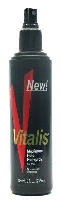 vitalis-hairspray