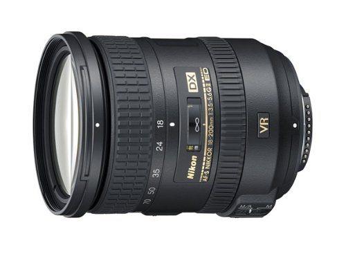 Nikon-18-200