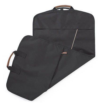 d1f0f7bcf6c1 Essential Classic Luggage   The Garment Hanger Bag