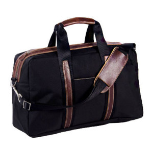 overnight bag for men