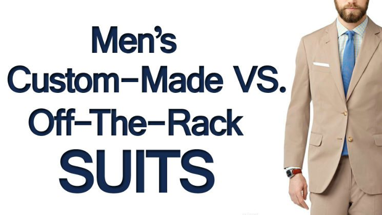 Mens-Custom-made-vs-Off-the-Rack-Suits