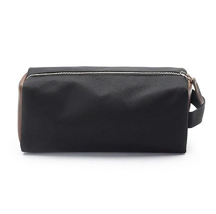Dopp Bag Dark