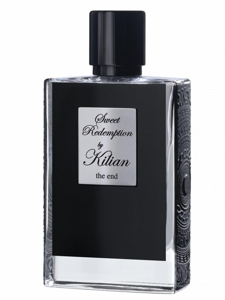 Zenga The New Mens Fragrance 1024x768 Fashion Wallpaper