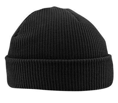 Cold Weather Hats | Guide to Cold Weather Headwear