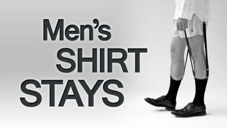 Mens-Shirt-Stays-How-To-Keep-Your-Dress-Tucked-In-Men-Style-Tips