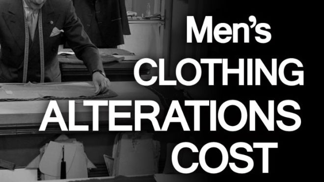 Seamstress-Price-Guide-Mens-Clothing-Alterations-Cost-Men-Style-Tips