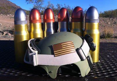 ammo-mug