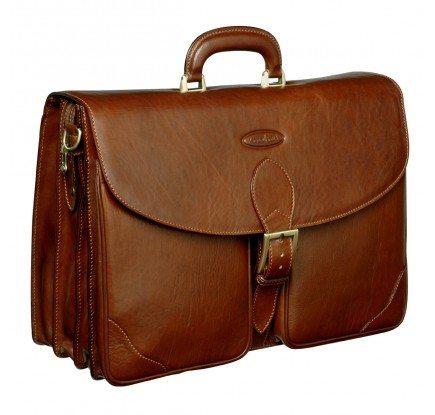 maxwell bag