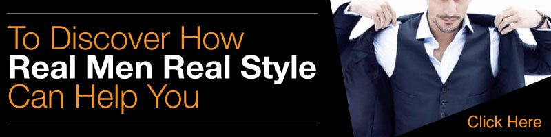 Size Large Excellent Quality Persevering Mens Clothes Bundle Men's Clothing