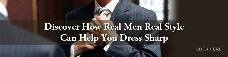 Testimonials & Inspiration From Regular Guys Just Like You - RMRS