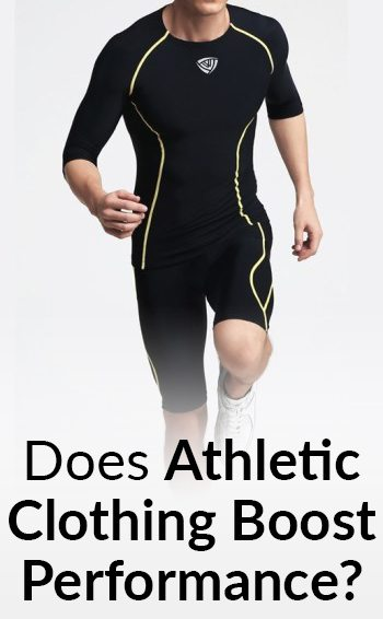 dbc28f2019 Does Athletic Clothing Boost Performance