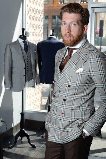 Tanner_Guzy_Masculine-Style_BeckettRobb_ESM_Interview1-e1455053426632