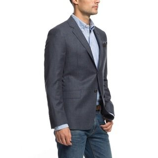 59f34baf82b Upgrade Your Style In 5 Steps - Practical Young Man Fashion Advice
