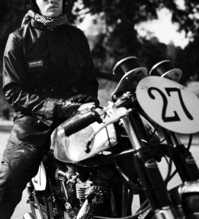 Moto-racer-Jacket