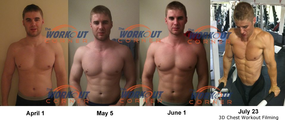 workoutcornerprogresspic