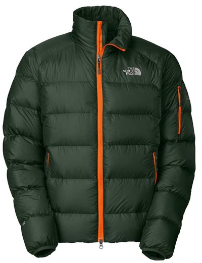 Men&39s Lightweight Down Jacket | Classic Wardrobe Piece?