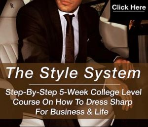 style-system-coming