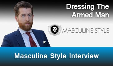 Masculine-Style-Interview