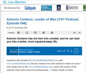 Lee_Warren_Interview_Snapshot