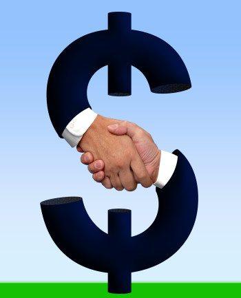 handshake_with_money_sign