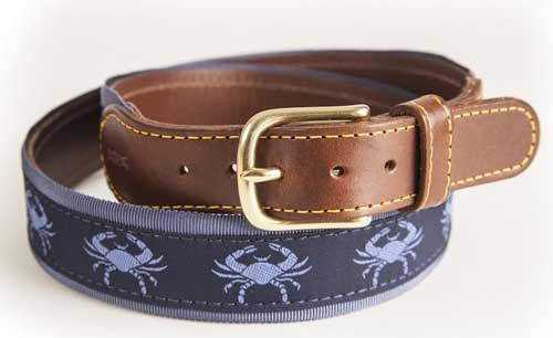 blue-claw-belt-500