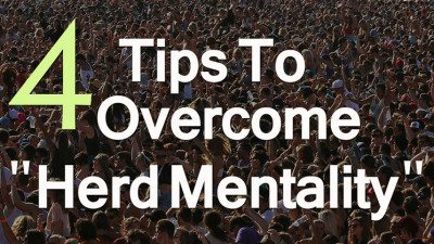 4-Tips-To-Overcome-Herd-Mentality-745x419