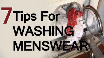 7-Tips-For-Washing-Menswear
