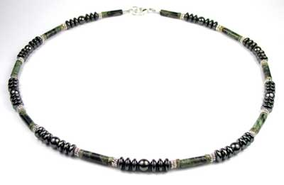 choker-mens-beaded-necklaces-400