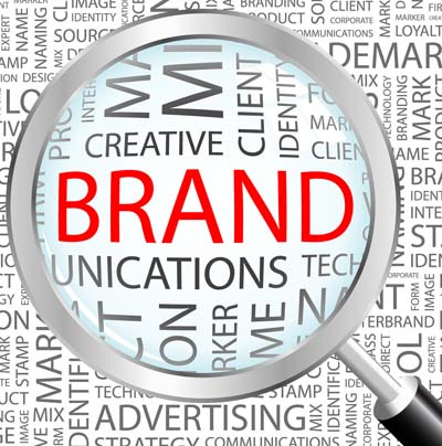 How to Find Your Brand – Clothing Brands For Men – How To Choose ...