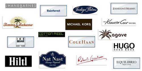 Clothing Brands For Men How To Choose Which Clothes
