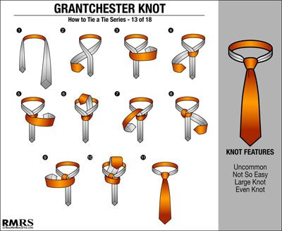 13-Grantchester-Knot-small-400