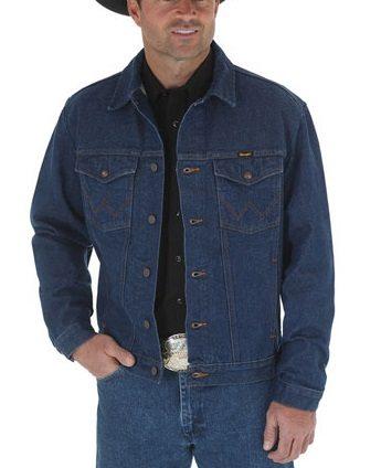 350-Wrangler-Wrangler-Western-Unlined-Denim-Jacket
