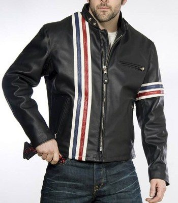 Easy-Rider-Striped-Leather-Motorcycle-Jacket-671