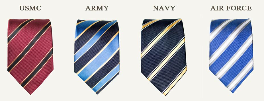 132 holiday gift ideas for men 2013 christmas gift guide from regimental neckties for the us military 600 ccuart Images