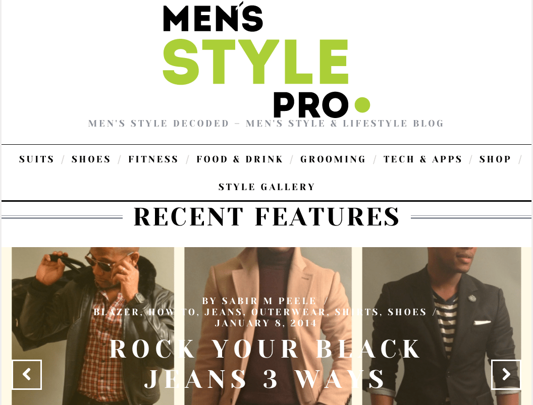 mens-style-pro-2014