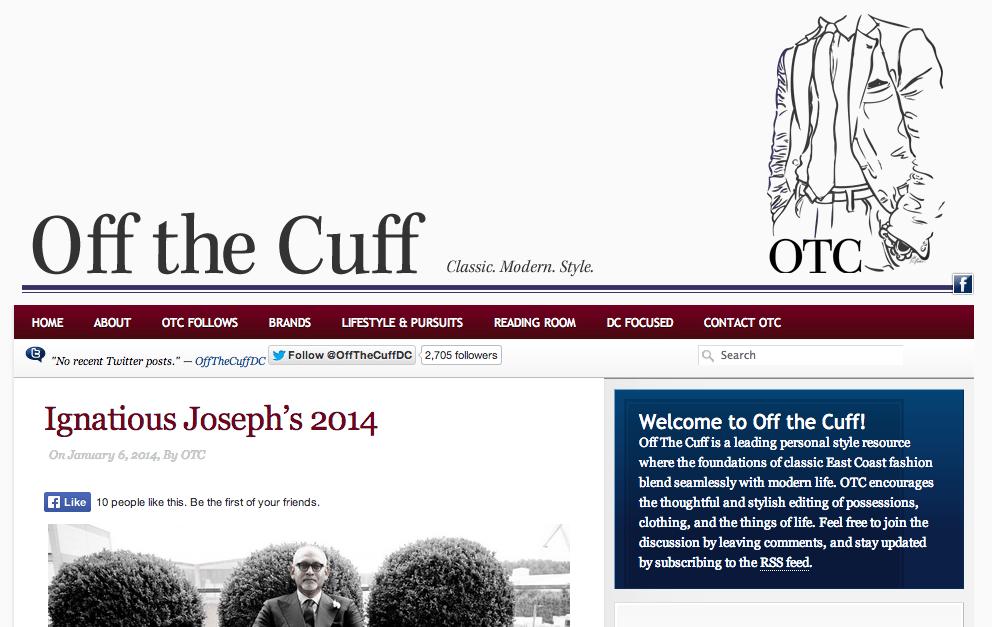 off-the-cuff-2014